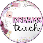 Dreams Teach