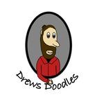 Drew's Doodles