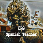 DrG Spanish Teacher