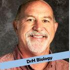 DrH Biology