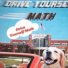 Drive Yourself Math