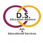 DS Education Alliance LLC