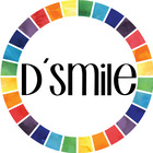 D'Smile