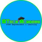 DTech Academy