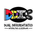Dual and Differentiated Interactive Classroom