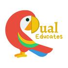 Dual Educates