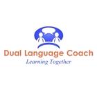 Dual Language Coach
