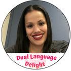 Dual Language Delight