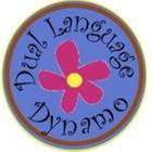 Dual Language Dynamo