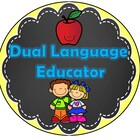 Dual Language Educator
