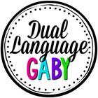 Dual Language Gaby