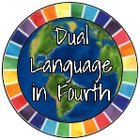 Dual Language in Fourth