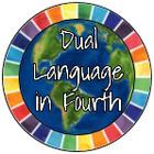 Dual Language in Fourth