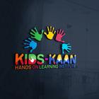 Dual Language  Kids Ka-an