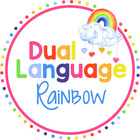 Dual Language Rainbow