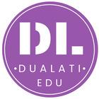 Dualati