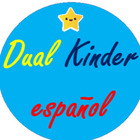 Dualkinderespanol