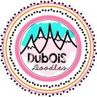 Dubois Doodles