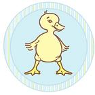 Duckling Design