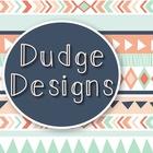 Dudge Designs