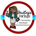 Dudley's Darlings
