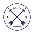 Duler's Workshop