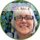 Duncan's Munchkins
