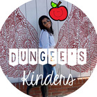 Dungee's Kinders