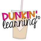 Dunkin' to Learning