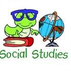 Dusso's Social Studies Archive