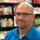 Dustin Pike