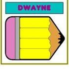 Dwayne Kohn