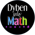 Dyben Into Math