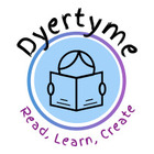 DyerTyme