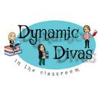 Dynamic Divas