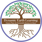 Dynamic Earth Learning