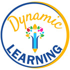 Dynamic Learning Resources