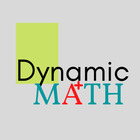 Dynamic Math