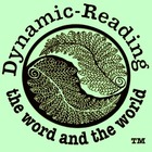 Dynamic-Reading
