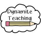 Dynamite Teaching