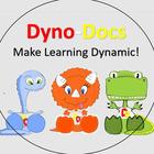 Dyno-Docs