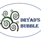 Dyrad's Bubble