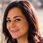 Dyslexia Teacher Store REMOTE LEARNING RESOURCES