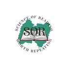 Dyslexia Toolbox- OG Reading intervention