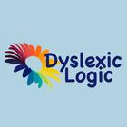Dyslexic Logic