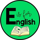 E is for English