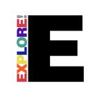 E is for Explore