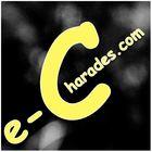 e-Charades