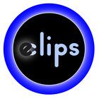 E-Clips