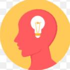 E-Piphany Learning